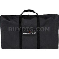 """36"""" Griddle Carry Bag - 1131"""