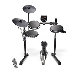 DM6 USB Express Kit Performance Electronic Drumset