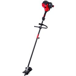 TB42 BC 27cc 2-Cycle Gas Brushcutter (41ADZ42C766)