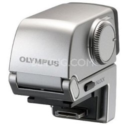 VF-3 Electronic Viewfinder for PEN