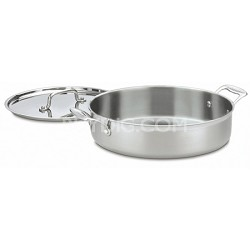 MultiClad Pro Casserole with Lid (MCP55-30)