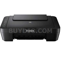 PIXMA MG2920 Wireless Inkjet All-in-One Printer/Copier/Scanner