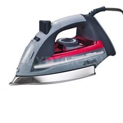 Lightweight Professional Steam Iron - GI305
