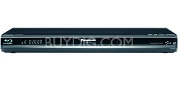 DMP-BD35K Blu-ray Player - REFURBISHED