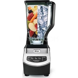 Professional Blender, NJ600