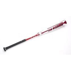 BBCA2-31/28 5150 Alloy BBCOR Approved High School/Collegiate Baseball Bat (-3)