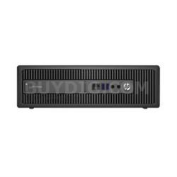 600G2PD DM i56500T 500GB 4G 54