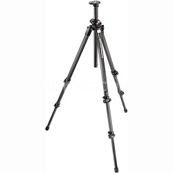 055 Carbon Fibre Q90 3-section Tripod (055CXPRO3)
