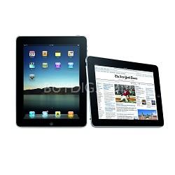 16GB iPad with Wi-Fi  MB292LL/A
