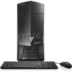 ERAZER X315 90AY000JUS Desktop Computer
