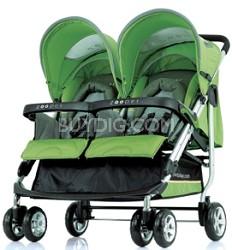 Tango Stroller (Margarita)