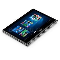 "i5368-10024GRY Intel Core i7-6500U 2.5GHz 13.3"" 2-in-1 Laptop"