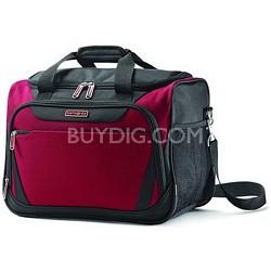Aspire Gr8 Boarding Bag - Crimson Red