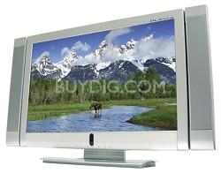 "Olevia LT27HV 27"" HD LCD Television"