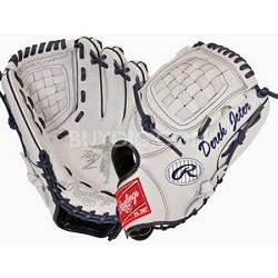 """PRODJ2FS Derek Jeter Baseball Glove (11.5"""")"""