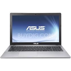 X550LN-DB71 15.6-Inch Core i7 4500U 1.8 GHz Laptop