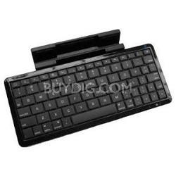 Blue tooth wireless keyboard for iPad/ iPad 2 - iPhones