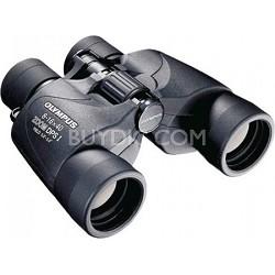 Trooper 8-16x40 Zoom DPS I Binoculars