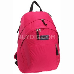 Wasabi Backpack - TYG6 (Pink Tulip)