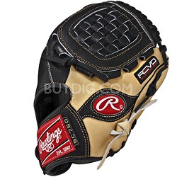 "7SC120CD - REVO SOLID CORE 750 Series 12"" Baseball Glove Right Hand Throw"