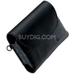 """Universal 4.3"""" Premium Leather Case"""