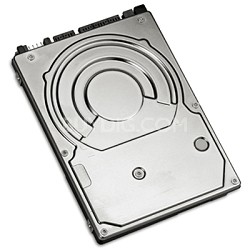 160GB 2.5-inch  Notebook Internal Hard Drive