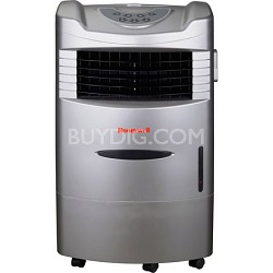 CL201AE 42 Pt. Indoor Portable Evaporative Air Cooler w/ Remote Control