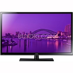 PN43F4500 - 43-Inch 720p Plasma HDTV 600Hz Subfield Motion