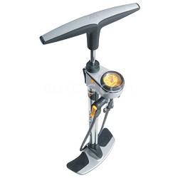 JoeBlow Pro Floor Bike Pump