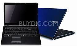 EC5802U 15.6/4GB/500/WIN 7/ULTRALOWVOLTAGE/BLUE