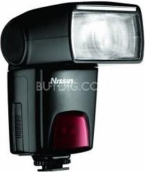 Speedlite Di 622 for Canon EOS digital SLR cameras