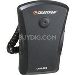 Celestron GPS Accessory Kit-CN16