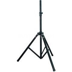 PSTND2 - 6.5 ft. Tripod Speaker Stand