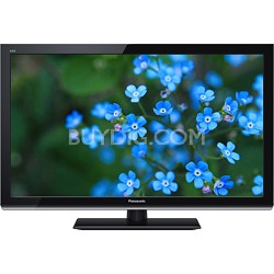 "32"" VIERA Full HD (720p) IPS LED TV - TC-L32X5"