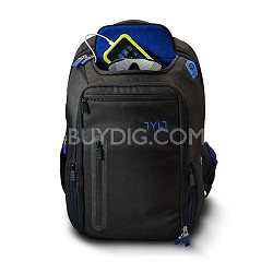 Energi Backpack + Battery