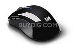 Wireless eco mobile mouse