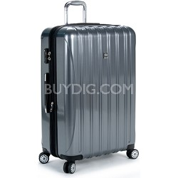 "Helium Aero 29"" Expandable Spinner Trolley (Titanium) - 07649PL"