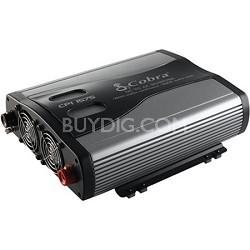 CPI 1575 - 1,500 Watt Power Inverter
