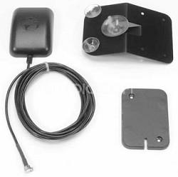 GA-27C Low profile remote Automobile Antenna