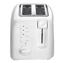CPT-120 2-Slice Compact Toaster