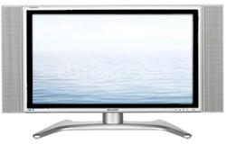 """LC-32GA5U AQUOS 32"""" 16:9 LCD Panel HDTV"""