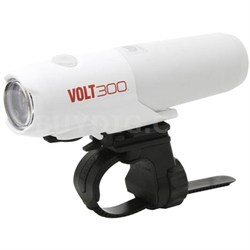 Volt 300 Headlight - White HL-EL460RC (5342771)
