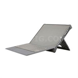 R1s Rugged Microsoft Surface Pro 3 Case - C40801000
