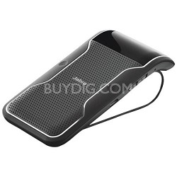 JOURNEY Bluetooth In-Car Speakerphone System - OPEN BOX
