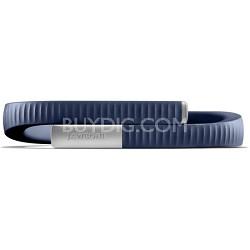 UP24 Wireless Activity Tracker (Large) - Navy Blue
