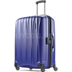 "25"" Arona Premium Hardside Spinner Luggage (Blue) - 73073-1090"