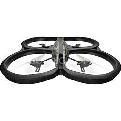PF721802 Parrot AR.Drone 2.0 Elite Edition (Jungle)