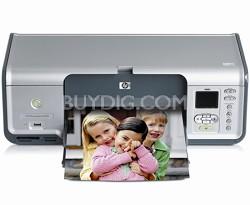 Photosmart 8050 Photo Printer