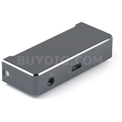 X7-AM5 High-Powered Headphone Amplifier for X7 Digital Music Player
