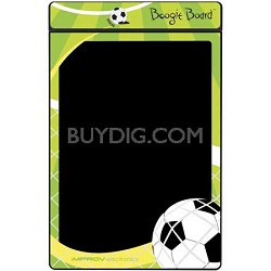 8.5-Inch LCD Writing Tablet, Soccer